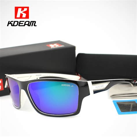 Kacamata Sunglasses Fossil kdeam kacamata sunglasses polarized kd510 backup black jakartanotebook