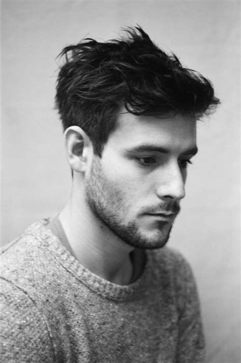 Hair Styles Book For by Book Of Hairstyles For Guys Find Your Hair Style