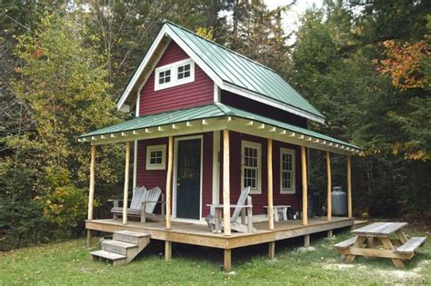 experience a tiny house using this vacation rental in the skinny on micro cottages rental income mobility