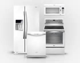 Lowes House Packages by Kitchen Astounding Kitchen Appliance Packages Lowes Ge