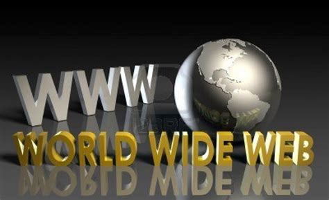 imagenes world wide web the world wide web connie mcleod