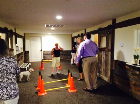 therapy nh n hound physical therapy gets new building amherst nh patch