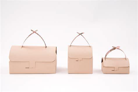 Take Away Box Bag From Os by Kino Take Away And Pattern On Behance