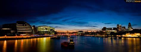 facebook themes london beautiful london skyline facebook cover