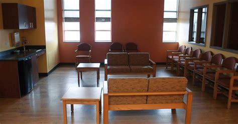 Des Plaines Detox by Des Plaines Hospital Adds Outpatient Program For Troubled