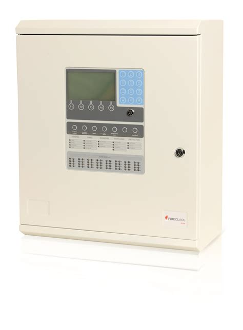 Alarm Addressable fireclass 64 zone 2 loop addressable alarm panel fc64 2 addressable alarm