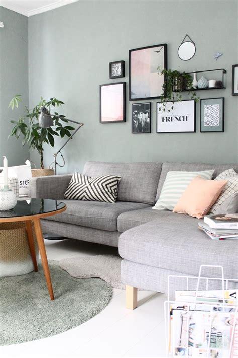 bilder wohnzimmer ideen pin auf einrichtung