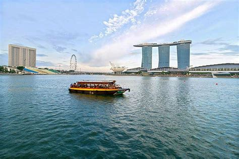 where to buy water in singapore river taxis singapore transport guide thebestsingapore