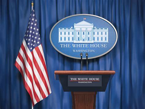 politics  white house  president  usa united states
