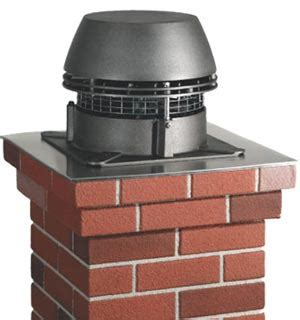 wood stove pipe fan fireplace insert selkirk wood stove pipe duravent dealer