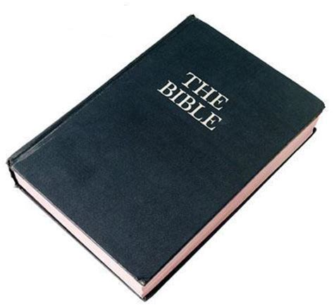 bible picture book the bible in 50 words