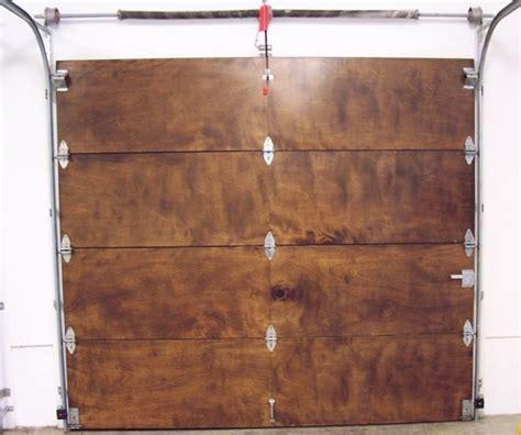 sew in specials rochester ny custom doors custom doors rochester ny