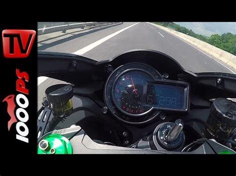 Enduro Motorrad Unter 2000 Euro by Kawasaki Motorr 228 Der Technische Daten Aktuelle Motorrad