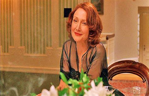 patricia clarkson is she married patricia clarkson movieactors