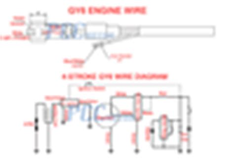 Wiring Diagrams Amp Instruction