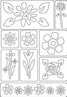 Scroll Saw Vase 1000 Ideas About Glass Painting Patterns On Pinterest