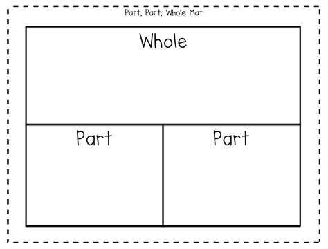 diagram subtraction 1st grade search results for math subtraction worksheets 1st grade calendar 2015