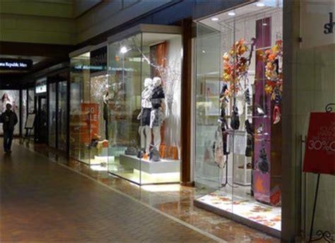 retail store lighting guide lighting showroom lighting showroomdesign 第2页 点力图库