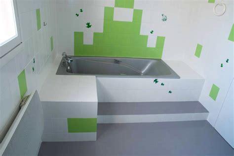 peinture sur email baignoire ciabiz