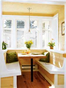 cute kitchen booths beautiful and cozy breakfast nooks hative