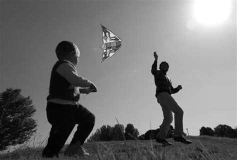 imagenes a blanco y negro de amistad amistad en blanco y negro imagui