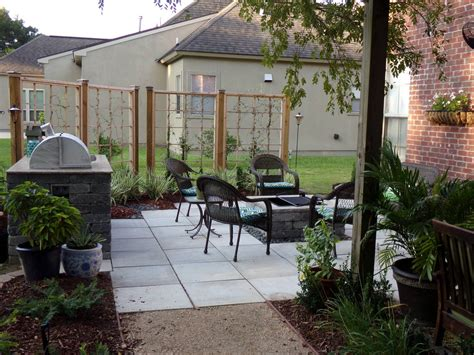backyard hardscape ideas hardscape design ideas hardscaping materials supplier center