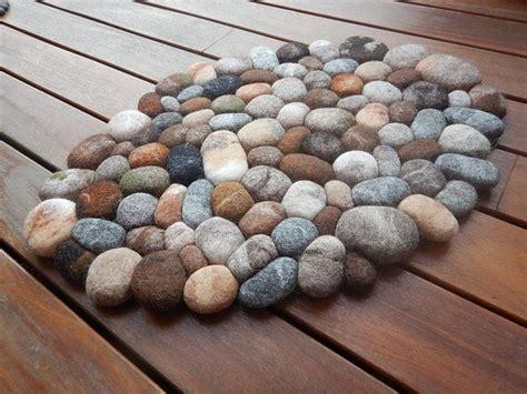 rock rug rock rug rugs ideas