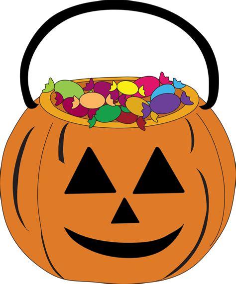 halloween clipart halloween candy clip art clipart panda free clipart images