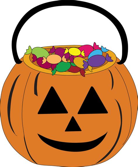 Free Halloween Clip Art Pictures - Clipartix Jpeg Clip Art Free Images