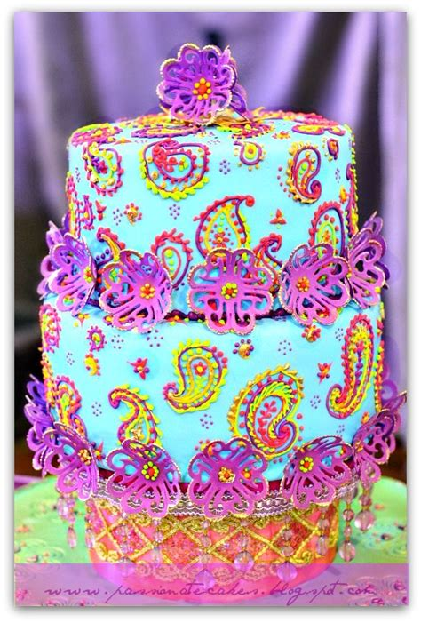 themes love bollywood passionate cakes by man kwan bollywood wedding cake love