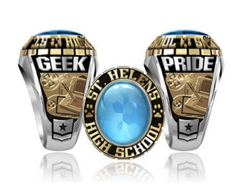 Jostens Mba Rings by About Herff Jones Images Frompo