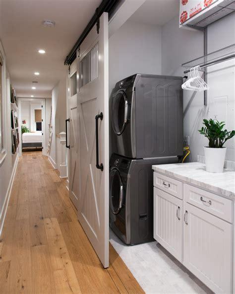 laundry chute doors room beach style with coastal living california cape cod beach style laundry room orange