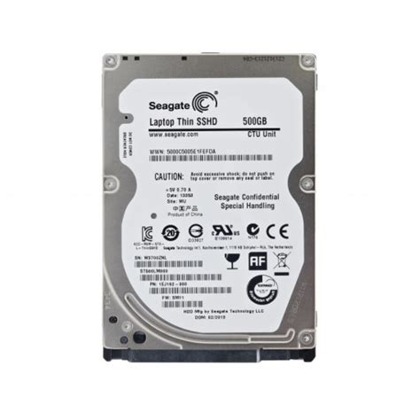 Hardisk Notebook 500gb seagate toshiba wd 500gb sata desktop disk price in pakistan megacomputer pk