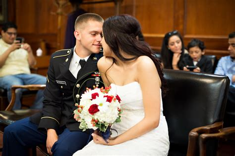 Wedding With Or Wedding To by 8 Reasons To A Courthouse Wedding