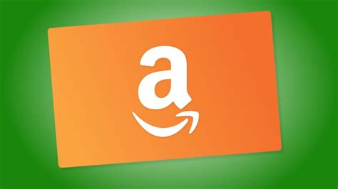 Gift Card Wallet App - amazon launches amazon wallet app for storing gift cards and more