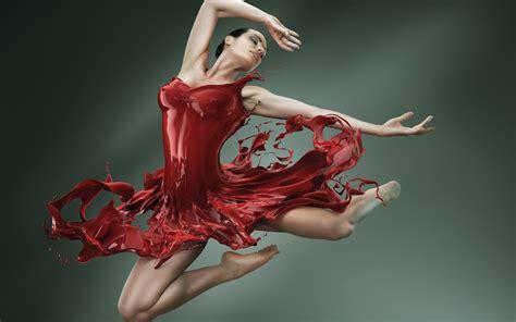 Description Of A Dancer by Ballet Wallpapers Best Wallpapers