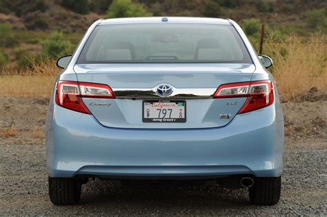 toyota camry 2013 mpg 2013 toyota camry hybrid hairstyle 2013