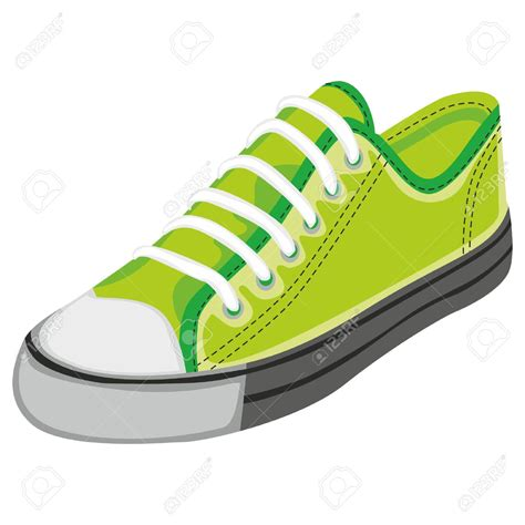 images of shoes shoe clipart green pencil and in color shoe clipart green