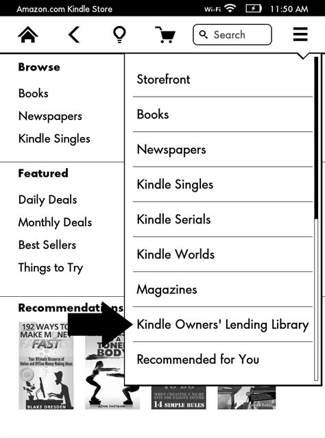 how do i lend a kindle book to a friend simple steps on how to lend kindle books to a friend in minutes books how to borrow ebooks from kindle owners lending library