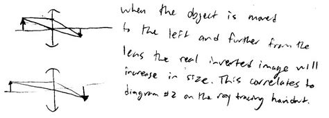 Size Inconsistent But Never Irrelevant by P S Boring But Important Physics Midterm