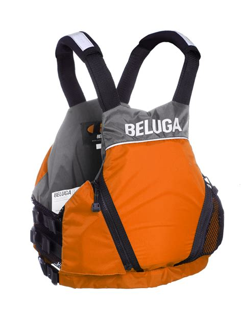 comfortable life jackets comfortable life jacket swell with zipper