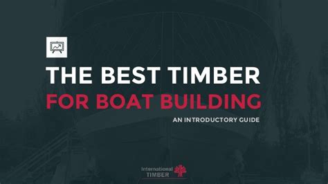 boat building timber international timber timber for boat building