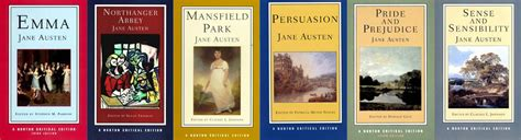 jane austen s works synopsis characteristics moods an ecofeminist reading of northanger abbey and the