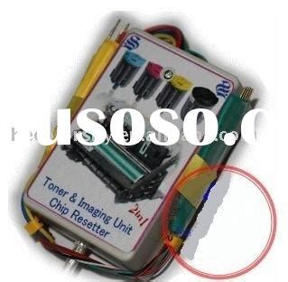 resetter yxd268 ii yxd268 ii chip resetter for sale price china