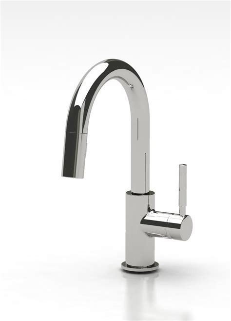 Kitchen Faucets Toronto Kitchen Faucet Toronto Kitchen Faucets Bathroom