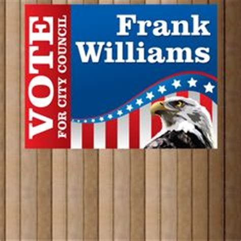 powerpoint templates for election posters 1000 images about caign flyer on pinterest caign