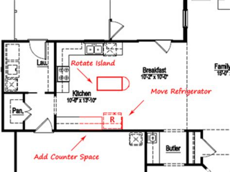 house plans with detached in suite detached in suite floor plans detached garage
