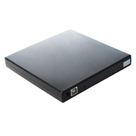 Usb External Disk portable external usb cd rom 2 o 12 7mm for pc notebook laptop h4w7 ebay