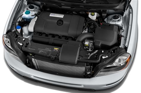 how does a cars engine work 1994 volvo 960 security system service manual how does a cars engine work 2010 volvo c30 electronic toll collection volvo