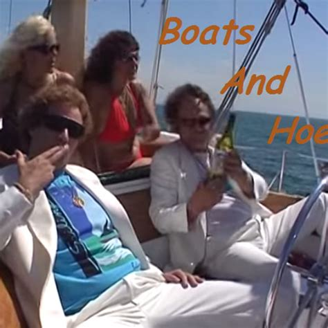 boats and hoes download song boats and hoes right lane mash up by rightlanedj